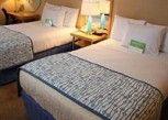 Pesan Kamar Kamar Standar, 2 Tempat Tidur Double di La Quinta Inn & Suites Deerfield Beach I-95