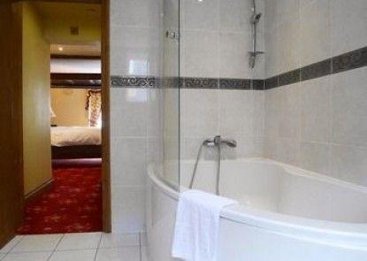 La Bella Vita Hotel