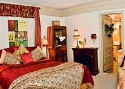 La Belle Auberge Bed and Breakfast