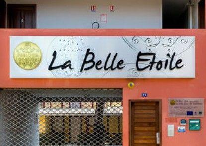 La Belle Etoile & Villa Soleil