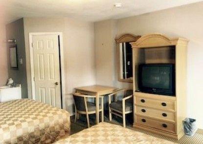 LaBelle Motel