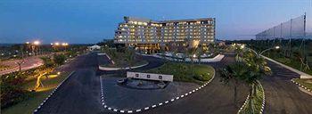 Labersa Grand Hotel & Convention Center, Pekanbaru