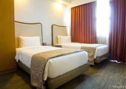 La Breza Hotel