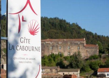 La Cabourne