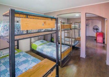La Chimba Hostel