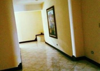 La Colline Hotel