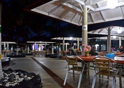 La Comme Country Resort