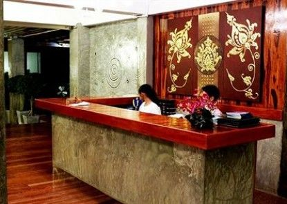 Ladawan Boutique Hotel