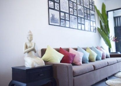 Ladear Privilege Rooms