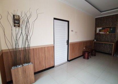La Derra Hotel Lain - lain