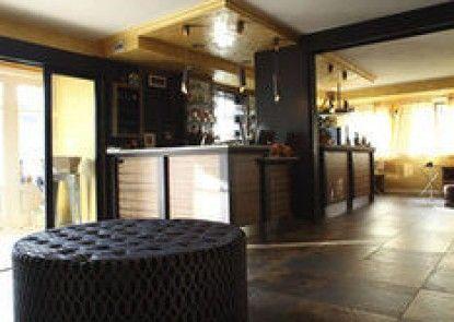 La Dolce Vita Hotel Resort e Spa