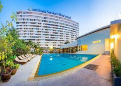 Laemtong Service Apartment