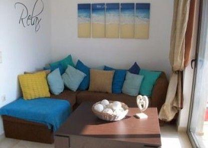 Lagada Bay Resort