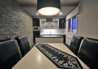 Lagaya Apartaments & Spa