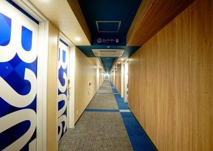 La'gent Hotel Tokyo Bay