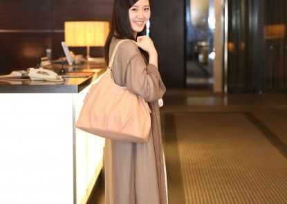 Laguna Suite Hotel & Wedding Nagoya