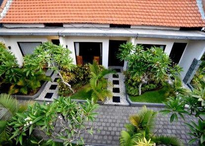 La House Apartment