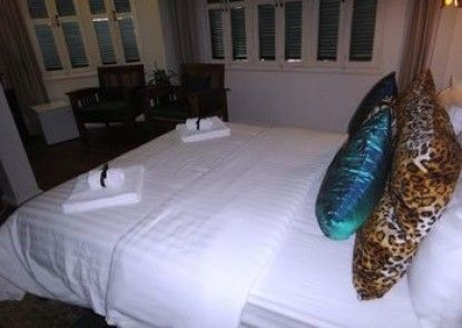 La Java Bleue Hotel
