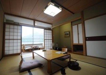 Lake Shikaribetsu Hotel Fukuhara