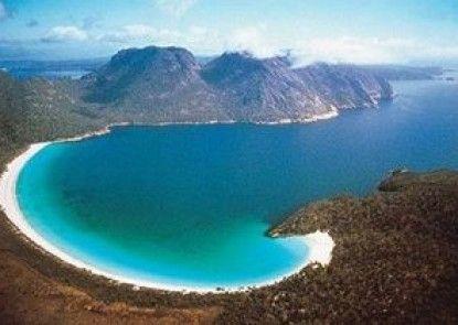 Lake Yalleena Cabins