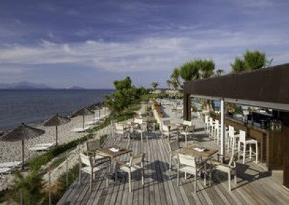Lakitira Resort and Village