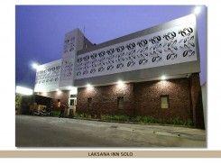 Laksana Inn
