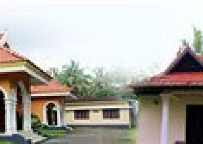 Lakshmi Hotel & Resorts