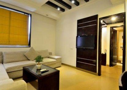 Lakshya\'s Hotel