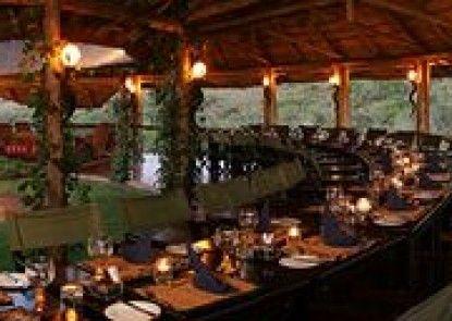 Lalibela Game Reserve All Inclusive