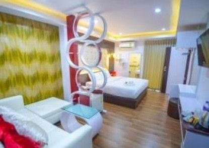 Lalita Boutique Hotel Hat Yai