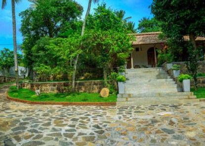 Lali Villa