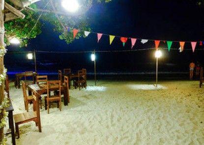 LaLune Beach Resort