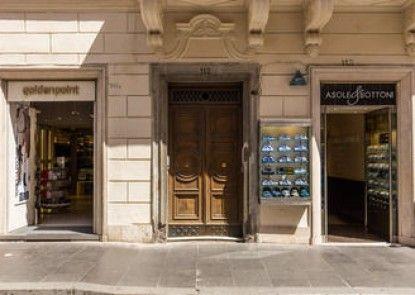 La Maison D\'Art Spagna