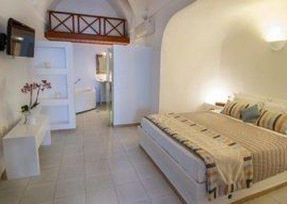 La Maltese Villa