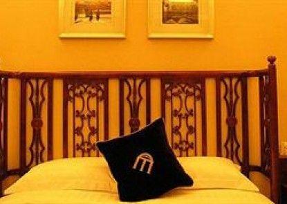 La Mansion Goa
