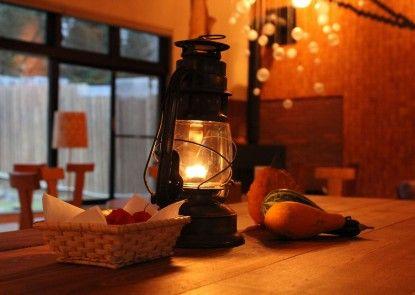 LAMP NO YADO MORITSUBETSU