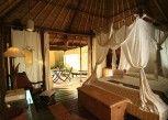 Pesan Kamar Lanai Room di Atta Kamaya Resort & Villa