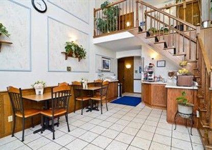 Lancaster Welcome Inn