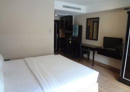 Land Royal Residence Pattaya