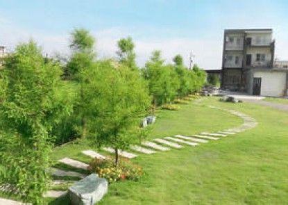 Langkawi Garden B&B