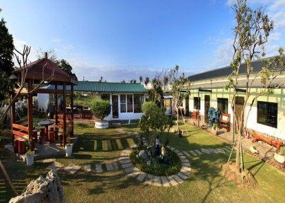 Lan Hai Inn