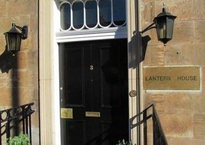 Lantern Guest House