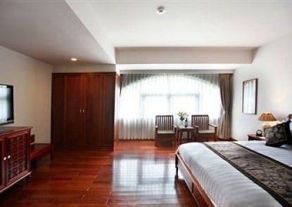 Lan Vien Hotel Hanoi