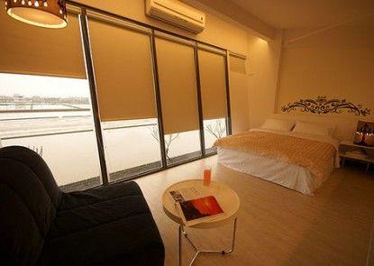Lan Yang Resort Four Seasons
