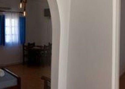 Laokasti Villas & Restaurant