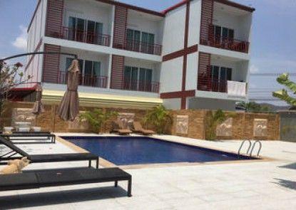 La-Ong Residence