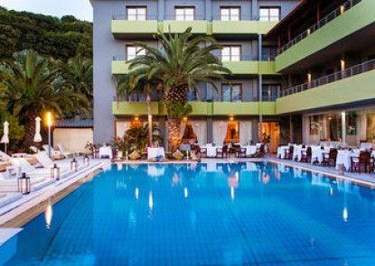 La Piscine Art Hotel - Adults Only
