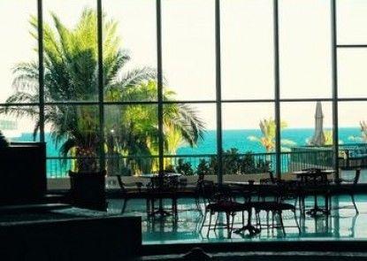 La Playa Beach Resort Taba