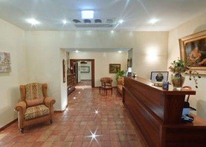 La Plumeria Hotel