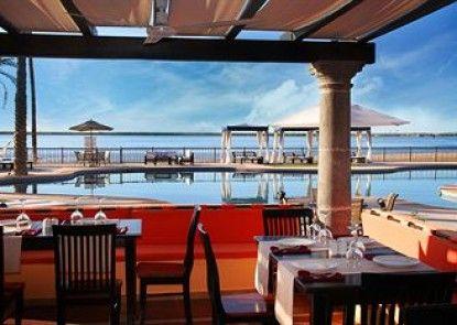 La Posada Hotel & Beach Club